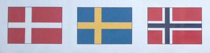 Best Facts About Scandinavian Culture