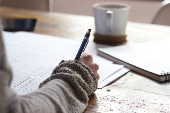 How to Write an Essay About Scandinavia