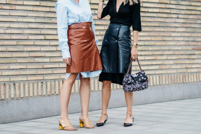 Your Ultimate Guide to Swedish Fashion