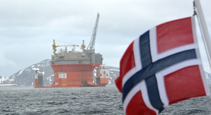 Responsible Investing in Norway