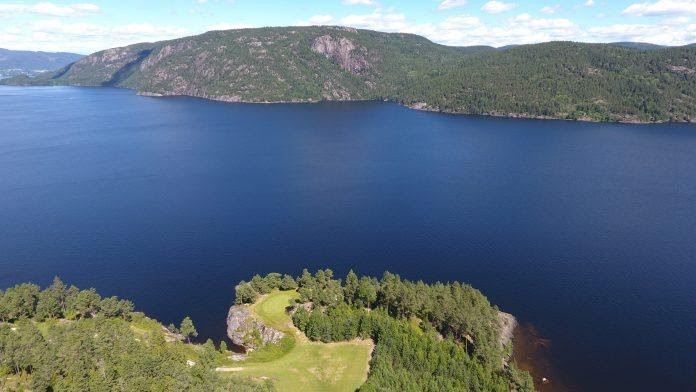 Norway Bucket List: Check out these golf courses in the land of the midnight sun