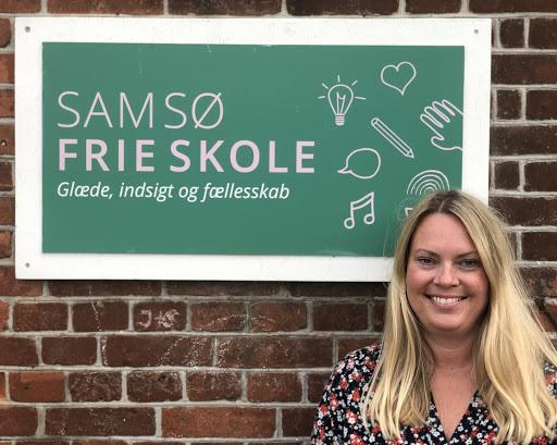 Free-range Learning in Denmark