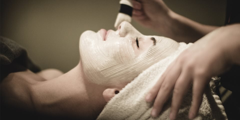 Spa Well-Being – the Swedish Way