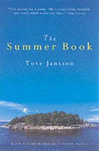 Top 7 Books Written About Scandinavia
