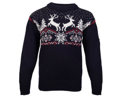 Your Ultimate Guide to Scandinavian Christmas Gifts