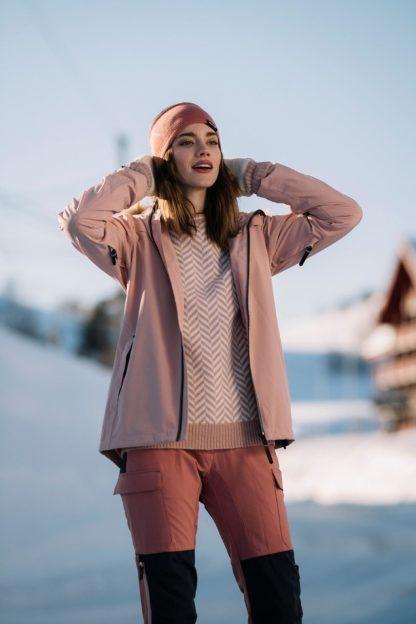 Ten top Scandinavian brands and why we love them