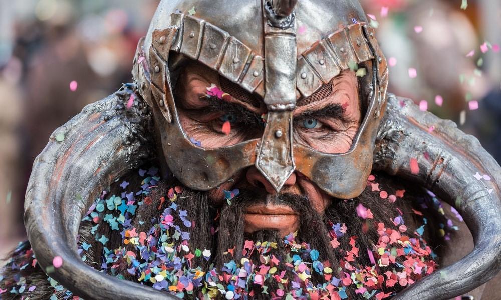 Health and Medicine in the Viking Scandinavia