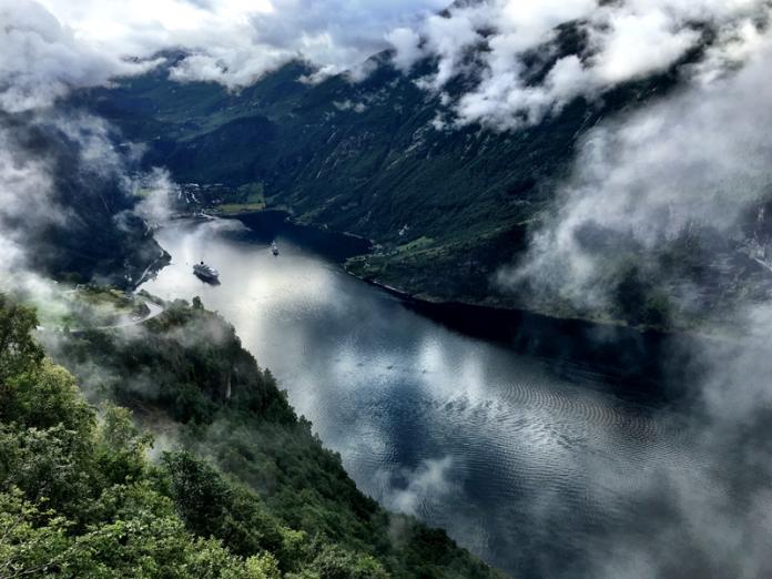 8 Popular Business Trends in Scandinavian Travel