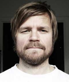 Cross-Boarding Norwegian Film Directors