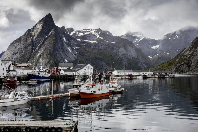 What Tourism Destinations in Norway Will Develop After the Pandemic?