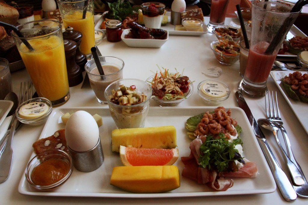 8 Reasons Why You Should Date a Scandinavian