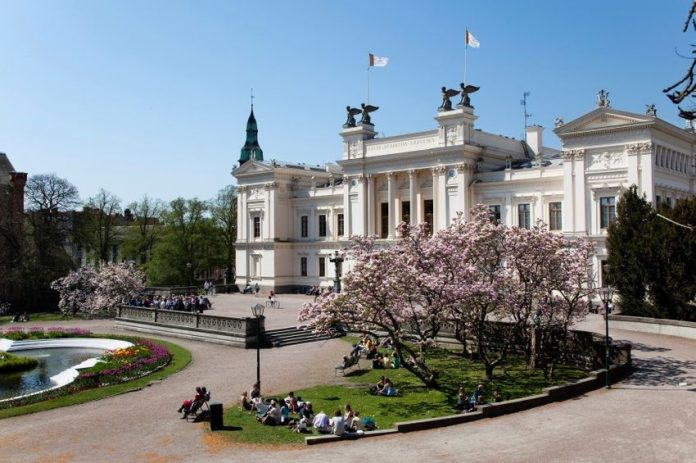 How to Apply to Top 5 Swedish Universities