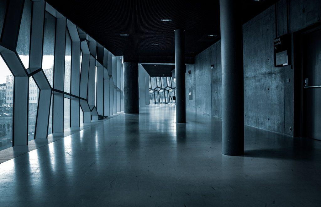 Scandinavia's Emerging 2022 Design Trends