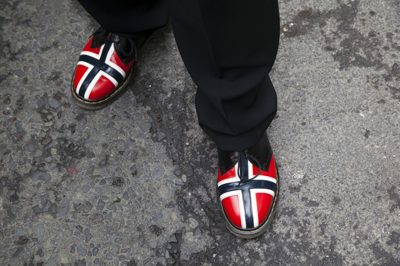 Is Dual Citizenship in Scandinavia Right for You? The Challenges of Being Multinational