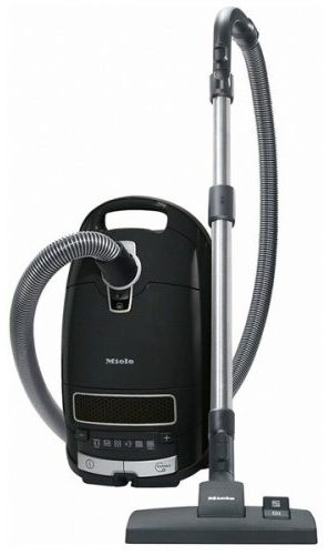How to Find the Right Vacuum Cleaner in Norway