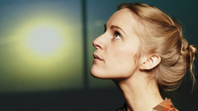 The Incredible Sound of Iconic Danish Singer/Songwriter