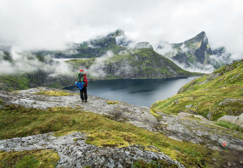 5 Reasons Why Scandinavia Is One Of The Healthiest Regions In The World
