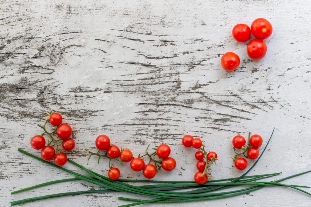 Why More People Should Be Eating the Nordic Diet