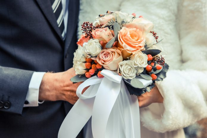 Swedish Weddings: Traditions and Trends